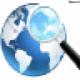 网站关键字监控工具标题图