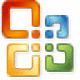Office2007文件格式兼容包第3版标题图