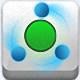 NaxEmail邮件群发软件标题图