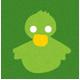 飞鸟QQ聊天记录查看器标题图