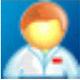易迅电子病历医生工作站标题图