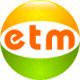 ETM早教管理软件标题图