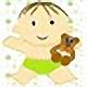 精名宝宝起名软件标题图
