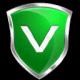 私房文件夹加密软件标题图