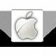 飞鸽传书 苹果MAC版标题图
