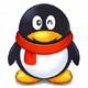 腾讯QQ for Mac标题图