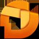 联想服务客户端在线安装版(原联想远程软件服务)