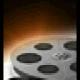 H3影音标题图