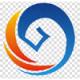 汇讯通外汇金融资讯软件标题图