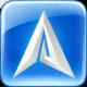 Avant Browser标题图
