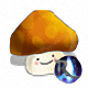 时空裂痕蘑菇插件标题图