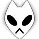Foobar2000 音频处理工具