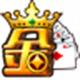 紫金阁棋牌游戏标题图