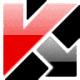 卡巴斯基反病毒软件2015