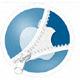PP越狱助手(for iPhone_iPad)标题图