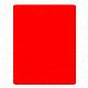 e站通-推广工具软件标题图