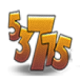 53775游戏中心大厅标题图