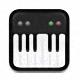 电脑钢琴亲子版标题图
