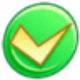 网页自动提交监控工具标题图