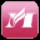 美业通美容美发会员管理系统软件标题图