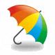 雨过天晴电脑保护系统2014标题图