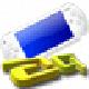 艾奇PSP视频格式转换器标题图