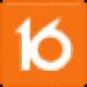 1616浏览器