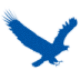 EagleGet标题图