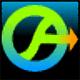 FLASH下载器Flash Saver标题图