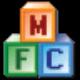 佳能MXF视频恢复软件标题图