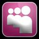 丁丁模拟添加好友器标题图