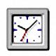 时间记录(TimeRecord)标题图