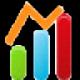 智驰竞价OK智能调价软件标题图