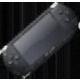 易杰PSP视频转换器标题图