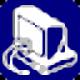 泛微协同办公系统e-office