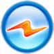 雨林木风U盘装系统启动大师工具及u盘版WINpe系统软件标题图