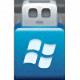 jju盘启动盘制作工具标题图
