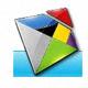 日语打字通练习软件 2012标题图