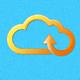 天翼云标题图