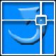 Acme CAD Converter 2013标题图