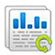 迅龙硬盘数据恢复软件标题图