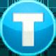 TT盒子种子搜索神器