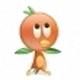 小红鸟QQ聊天记录查看器标题图