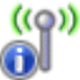 WifiInfoView标题图