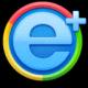 2345加速浏览器抢票专版