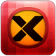 Xgamer网页游戏浏览器标题图