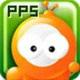 PPS影音Linux版标题图