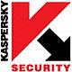 卡巴斯基全功能安全软件2012标题图