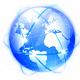 智驰一网恒通优化软件标题图