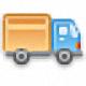 思必达货运车辆管理系统标题图